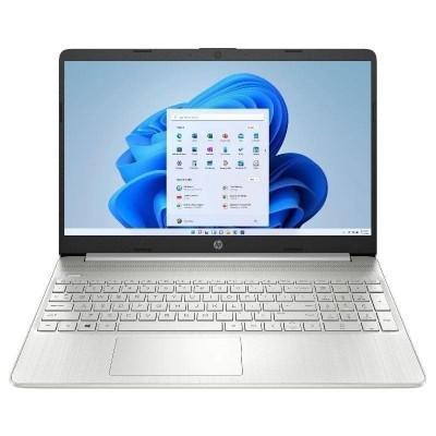 Multifuncion epson inyeccion color wf - 2850dwf workforce fax -  a4 -  33ppm -  usb -  wifi -  wifi direct -  duplex impresion -