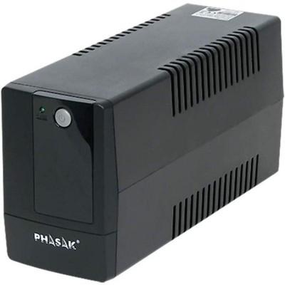 Silla gaming genesis nitro 550 negra