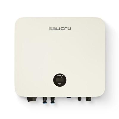 Accesorio microsoft xbox -  mando inalambrico
