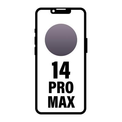 Aspiradora trineo sin bolsa hoover multi - ciclonico