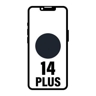 Accesorio nintendo switch -  mando pro controller mas cable usb