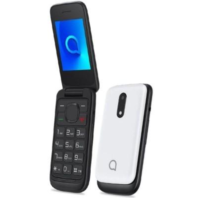 Camara de seguridad - vigilancia domo hdcvi phoenix cctv 2.0mp full hd 2.9mm - 4 en 1 - 2 arrays ir led - sensor sony - tvi cvi