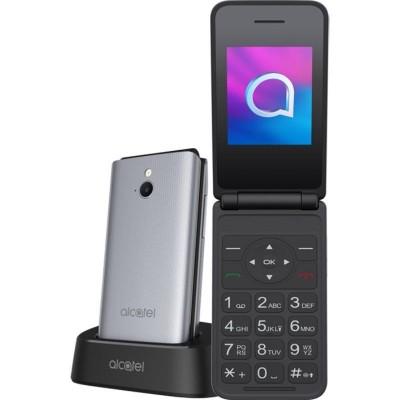 Camara de seguridad - vigilancia phoenix bullet cctv 2.0mp full hd 2.9mm - 4 en 1 - 36 ir led 30m. -  sensor sony 3.6mm 120° - t