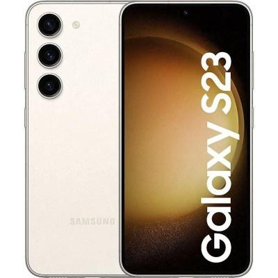 Camara de seguridad - vigilancia domo hdcvi phoenix cctv vari focal 2.0mp full hd varifocal 2.8 - 12 mm - 4 en 1 - 36 ir led - s