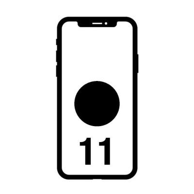 Camara de seguridad - vigilancia phoenix exterior ip wifi - rj - 45 - full hd - vision nocturna 30 mt. - deteccion movimiento -