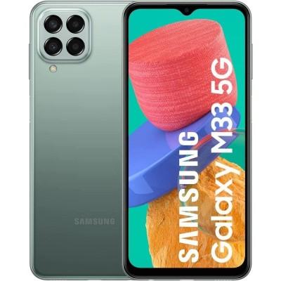 Disco duro interno solido hdd ssd crucial bx500 240gb 2.5pulgadas 3d nand sata 6gb - s