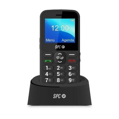 Antena wifi receptores con chipset 5370