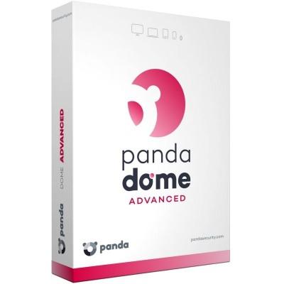 Telefono movil smartphone cubot x19s negro