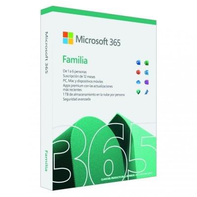Elevador de monitor phoenix - soporte escritorio monitor - 3 alturas - goma antideslizante - negro