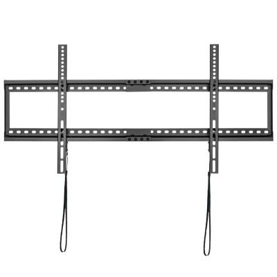 Porta lamparas silever electronic gu10 230v