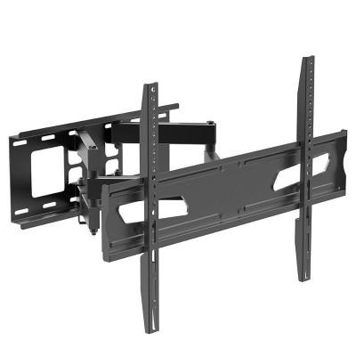 Camara digital canon ixus 185 plata