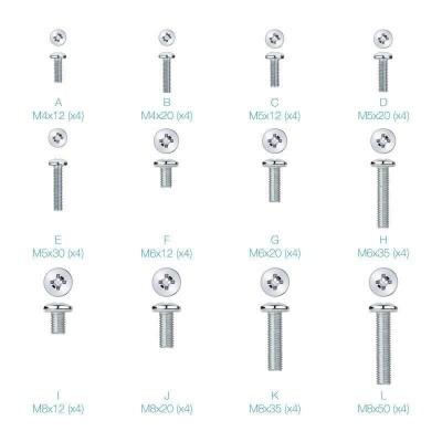 Camaraseguridad phoenix vigilancia motorizada wifi ip 1080p full hd 1920x1080 -  microfono y altavoz - detección de movimiento -