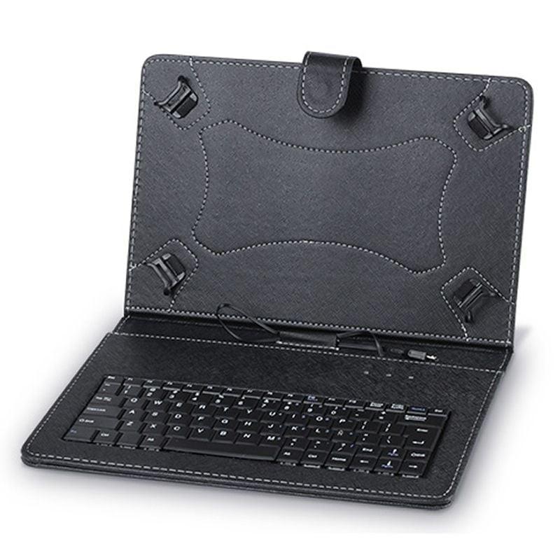 Impresora hp laser monocromo laserjet enterprise