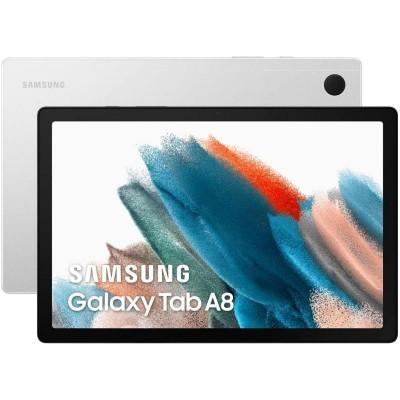 Portatil dynabook portege a30 - e - 14n i5 - 8250u 13.3pulgadas