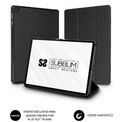 Adaptador telefonico analogico grandstream ht814 ata 4x fsx gigabyte router nat integrado