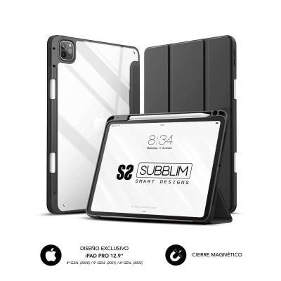 Videoproyector epson eb - 2250u 3lcd 5000 lumens