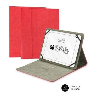 Bateria externa portatil power bank phoenix 10000mah 2a 2 usb y usb tipo c phoenix negra