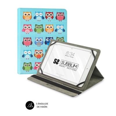 Bascula de baño digital bluetooth phoenix - pantalla led - bluetooth app - peso max 180kg  - autoapagado - blanca