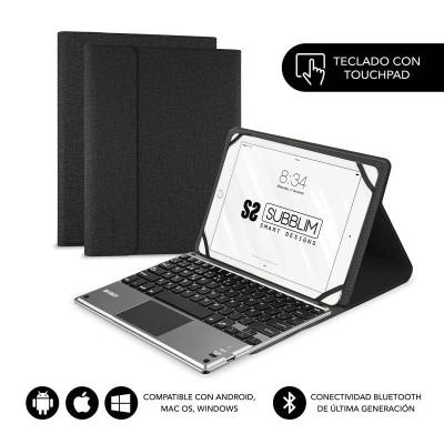 Ventilador auxiliar coolbox 8cm 1600rpm color