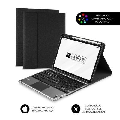Bombilla led kodak vela c37 -  e27 -  480lm -  calido 3000k -  6w - 40w -  no regulable