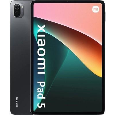 Cartucho tinta canon pgi - 7500xl bk negro