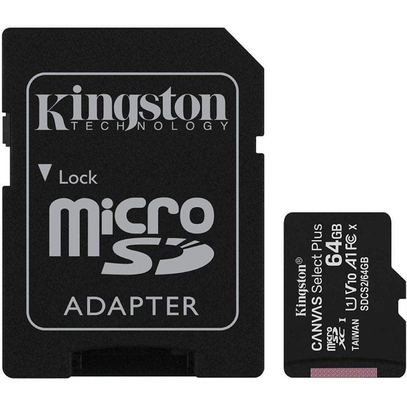 Placa base msi intel h310m - pro - m2 plus