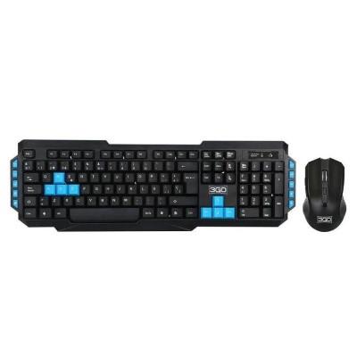 Telefono movil smartphone xiaomi redmi 8