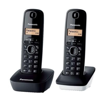 Escaner portatil canon p208 ii 8ppm