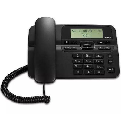 Transformador inversor de potencia ewen de 12v a 230v 150w con puerto usb 2.1a