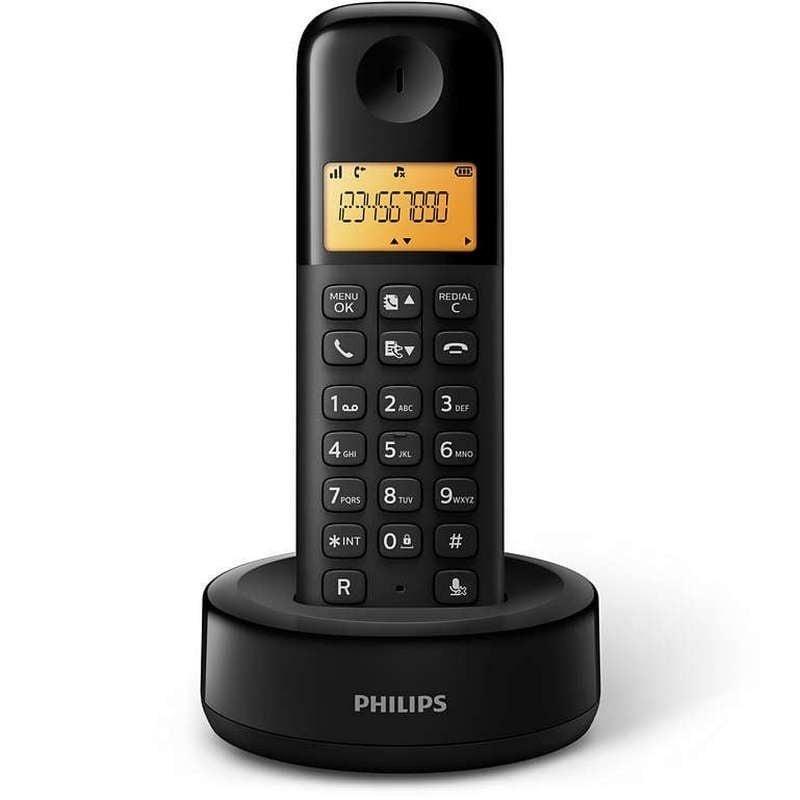 Memoria dim hp 879507 - b21 16gb ddr4