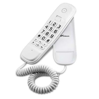 Camara ip edimax ic - 3140w 13mp audio