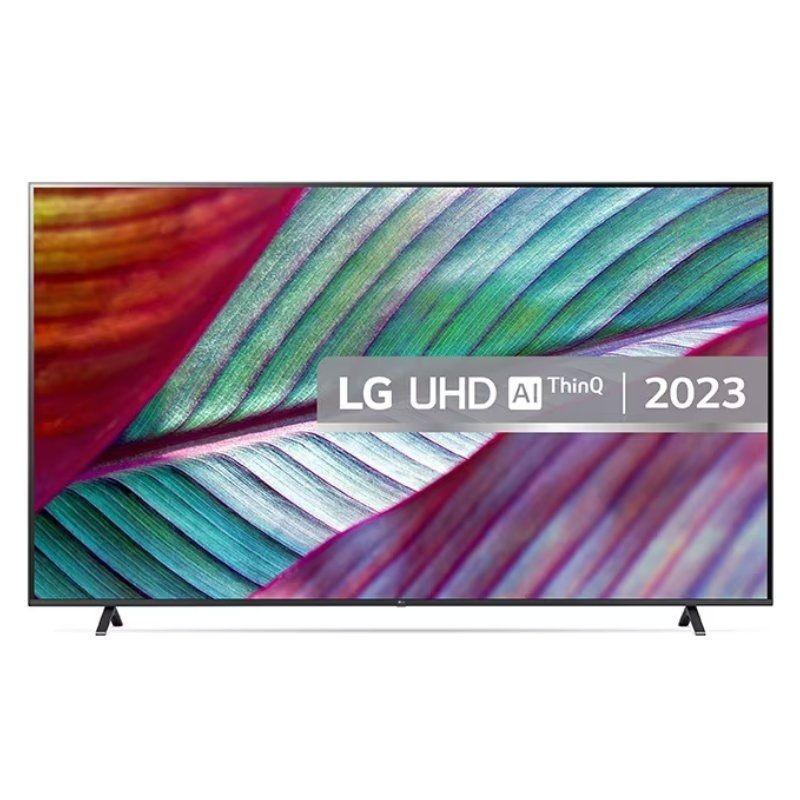 Auriculares con microfono coolbox deeplighting gaming