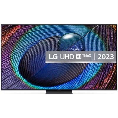Auriculares con microfono coolbox deepchroma gaming