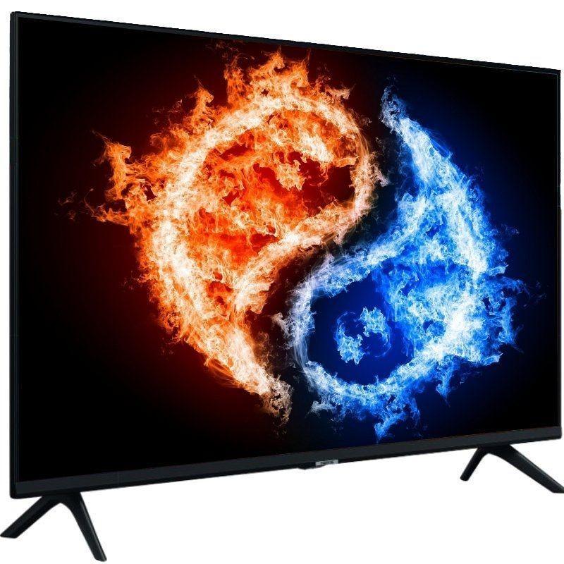 Mouse raton logitech b220 optico wireless